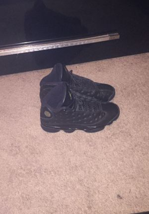 Jordan 13s for Sale in Nashville, TN