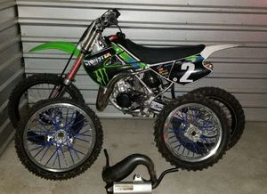 Dirtbike for Sale in New York, NY