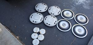 Vw parts for Sale in Concord, CA