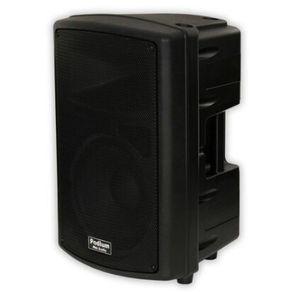 Podium speaker for Sale in Phoenix, AZ