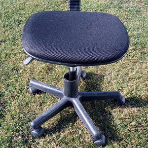 Office Chairs for Sale in Berwyn, IL