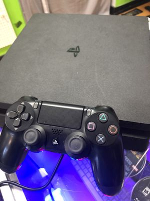 PS4!!! ONLY $225!!! for Sale in Rochester, NY
