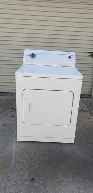Dryer Kenmore for Sale in Orlando, FL