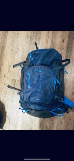 Kelty Redwing 32 Backpack for Sale in Dallas, TX
