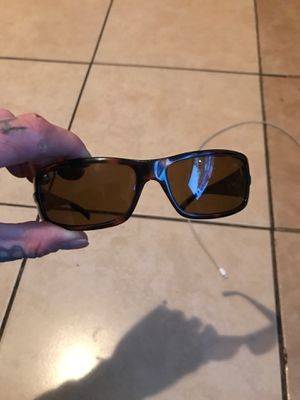 Ray bans for Sale in San Bernardino, CA