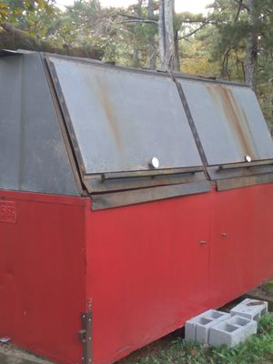 GRILL for Sale in Stockbridge, GA