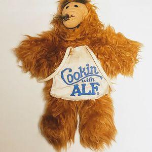 ALF Puppet for Sale in Phoenix, AZ