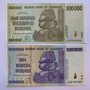 World Banknotes Set 46 PCS for Sale in Atlanta, GA