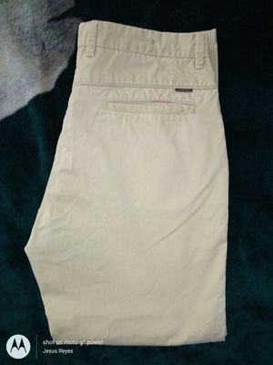 Authentic Burberry pants for Sale in Bakersfield, CA