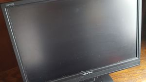 Screen for Sale in US