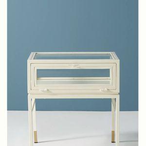 Tannehill Display Table for Sale in Atlanta, GA