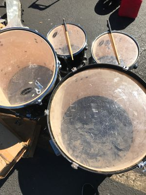 Drums for Sale in Oakland, CA