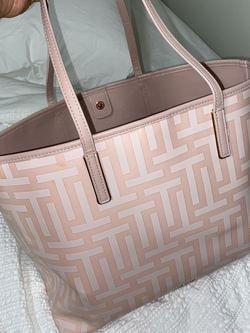 Ted Baker Tote Bag for Sale in Washington,  DC