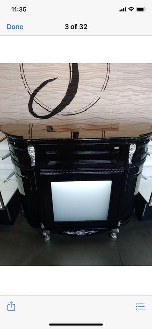 Gorgeous Reception Desk for Sale in Kennewick, WA