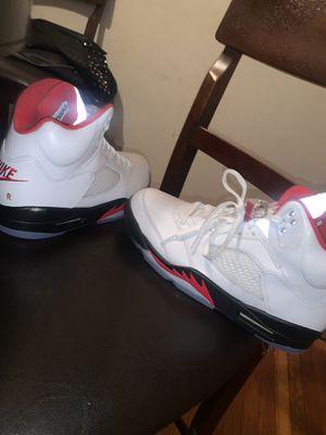 Jordan's for Sale in Philadelphia, PA