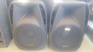 American Audio Speakers for Sale in Denver, CO