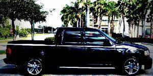 For sale Ford F-150 F150 truck full price listed!! for Sale in Washington, DC