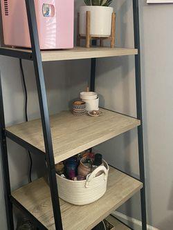 Ladder shelf for Sale in San Jose,  CA
