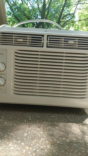 TCL Window AC unit for Sale in Silver Spring, MD