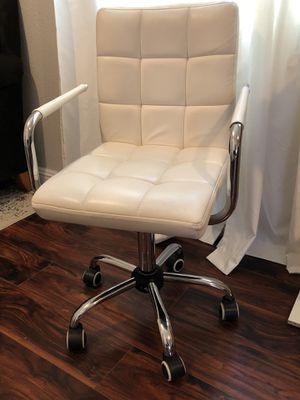 Amazon desk chair for Sale in San Bernardino, CA