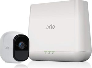 Netgear Arlo Pro Wireless Home Security Camera System with Siren for Sale in San Clemente, CA