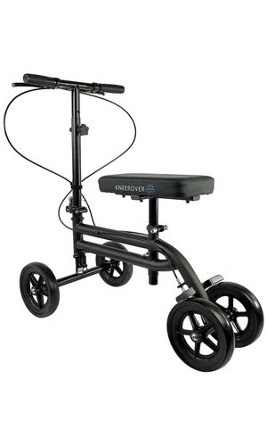 Knee scooter for Sale in San Antonio, TX