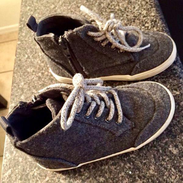 8c shoes