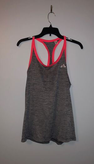 Adidas Tank for Sale in Manchester, MO