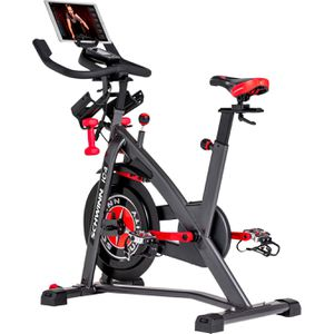 Schwinn IC4 Indoor Cycling Exercise Bike for Sale in Fort Lauderdale, FL