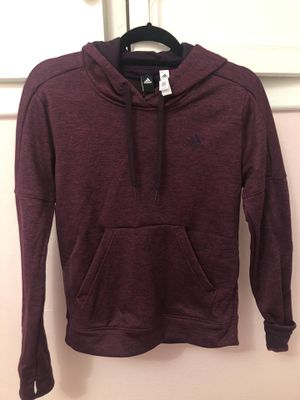 Adidas Women's size Small for Sale in Fountain Valley, CA