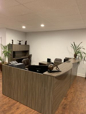 Office furniture and Equipment for Sale in Beaverton, OR