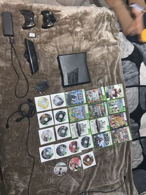Xbox for Sale in Glendale, AZ