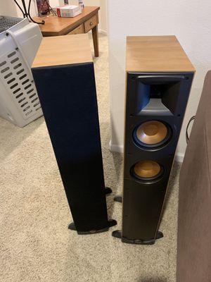 Klipsch speakers for Sale in Parker, CO