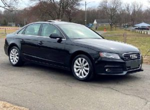 12 Audi A4 Cruise Control for Sale in Dallas, TX