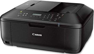 Canon 3 in 1 for Sale in Evergreen, CO
