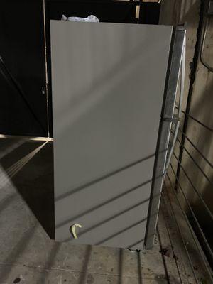 Appliances, units upgraded. for Sale in Atlanta, GA