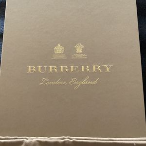 Burberry for Sale in Phoenix, AZ