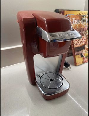 Keurig For Sale for Sale in Milpitas, CA