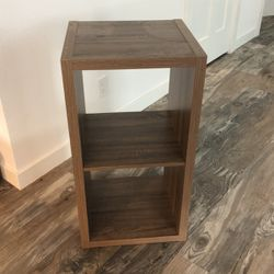 Decorative Storage Table for Sale in Everett,  WA