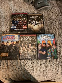 DVD for Sale in Bridgeport,  WV