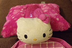 HELLO KITTY for Sale in Kissimmee, FL