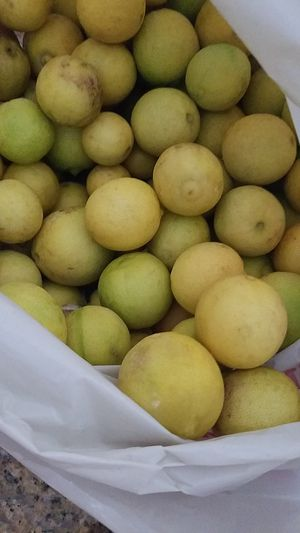Small lemons for Sale in Ceres, CA