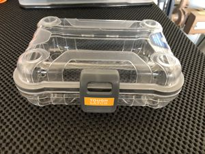 Waterproof case for Sale in Albuquerque, NM