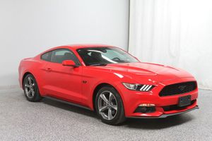 2016 Ford Mustang for Sale in Sterling, VA