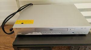 DVD player norcom for Sale in Miami, FL