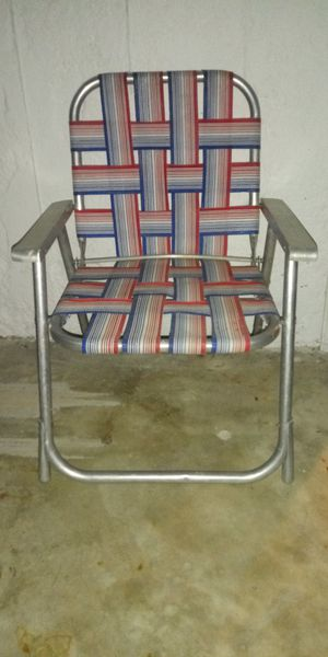 Kids foldable chair for Sale in St. Louis, MO