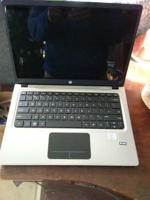 HP Bluetooth Windows 10 laptop with Microsoft Office Pro NO CHARGER INCLUDED $250 for Sale in Washington, DC