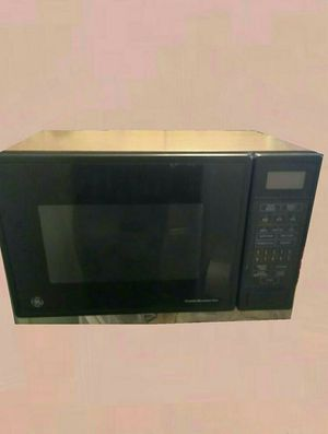 !! Microwave Turntable Oven for Sale in Los Angeles, CA