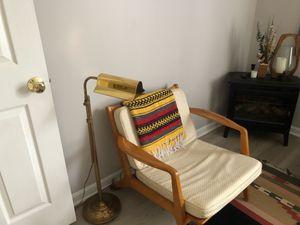 Vintage lamp for Sale in Severn, MD