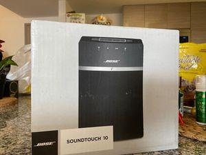 speakers wireless Bose - cornetas inalámbricas Bose for Sale in Miami, FL
